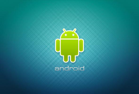 Simple Android Wallpaper - WallpaperSafari
