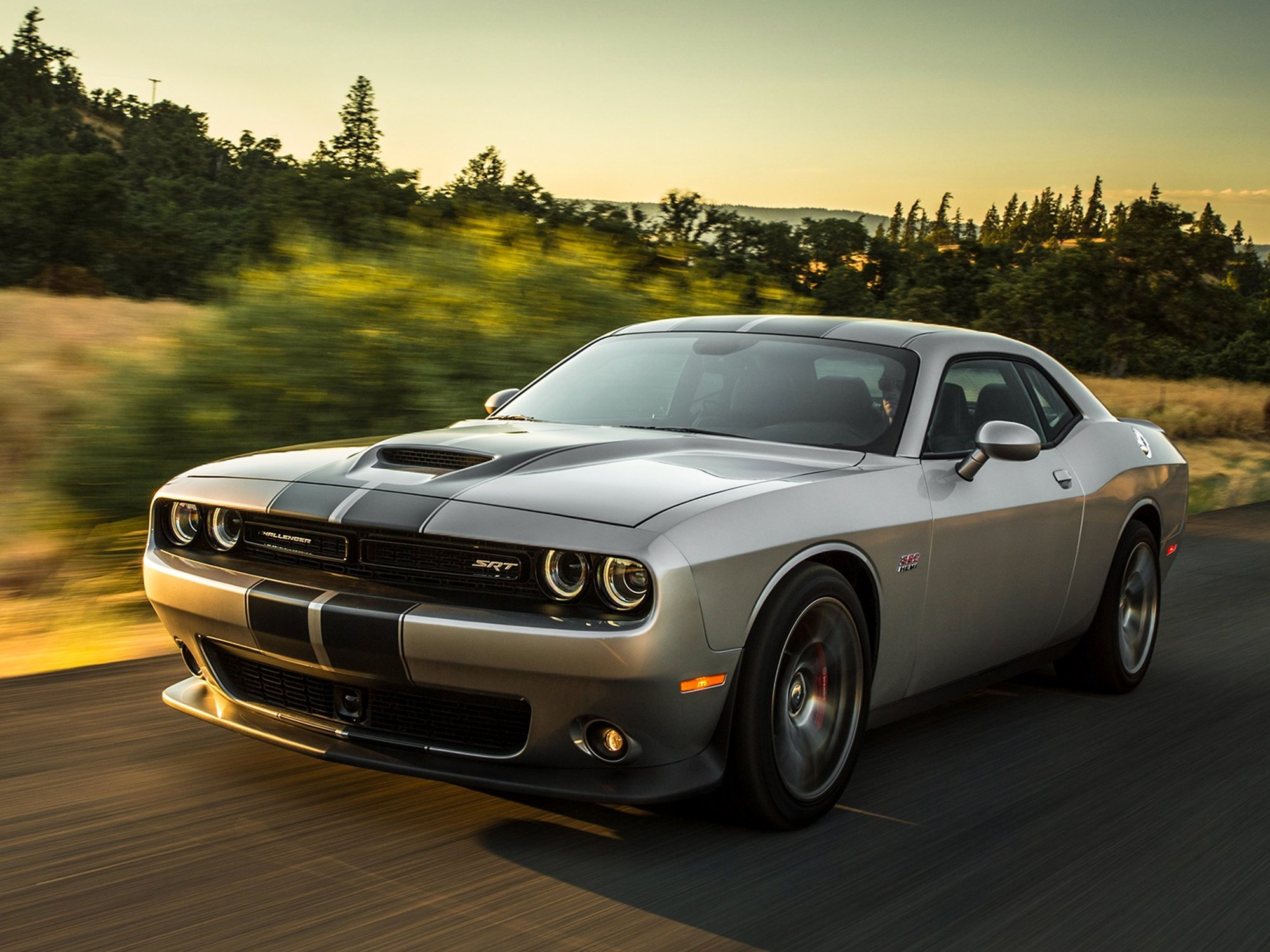 dodge challenger black hellcat wallpaper wallpapersafari. Black Bedroom Furniture Sets. Home Design Ideas