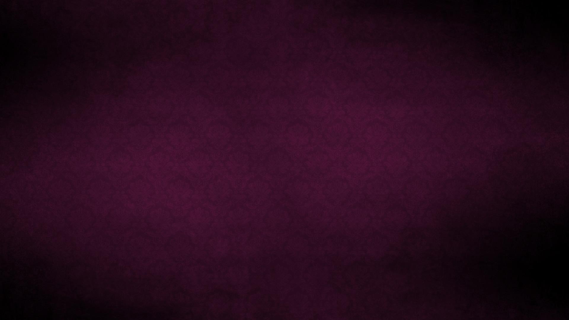 Plain Victorian Wallpaper 1920x1080 Plain Victorian Gothic Violet 1920x1080