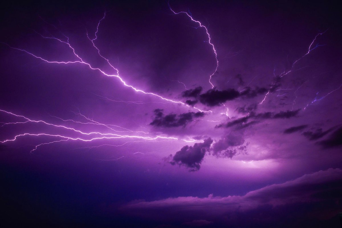 Lightning Wallpapers HD Nice Wallpapers 1200x800