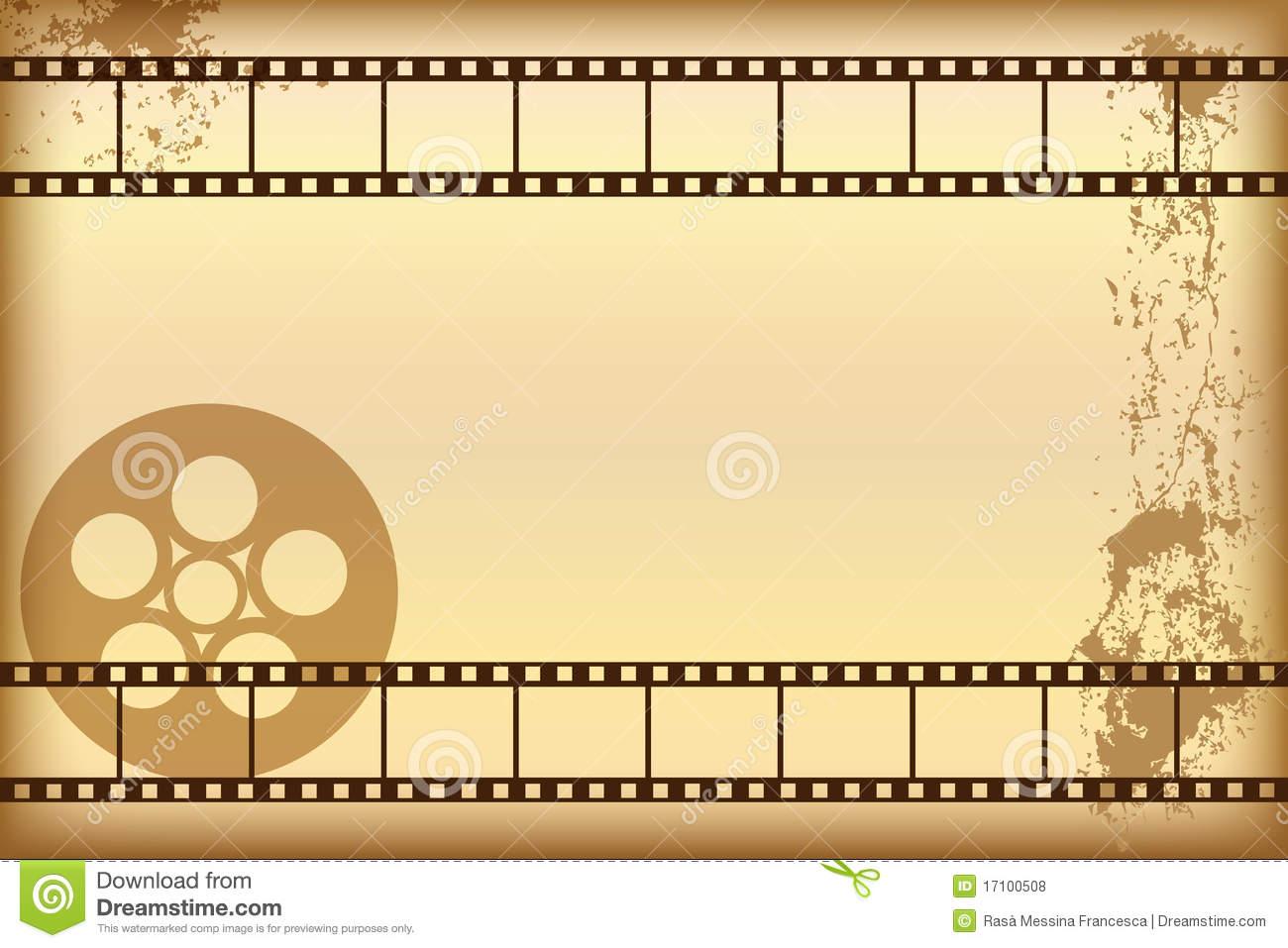 Movie Background Desktop Image 1300x957