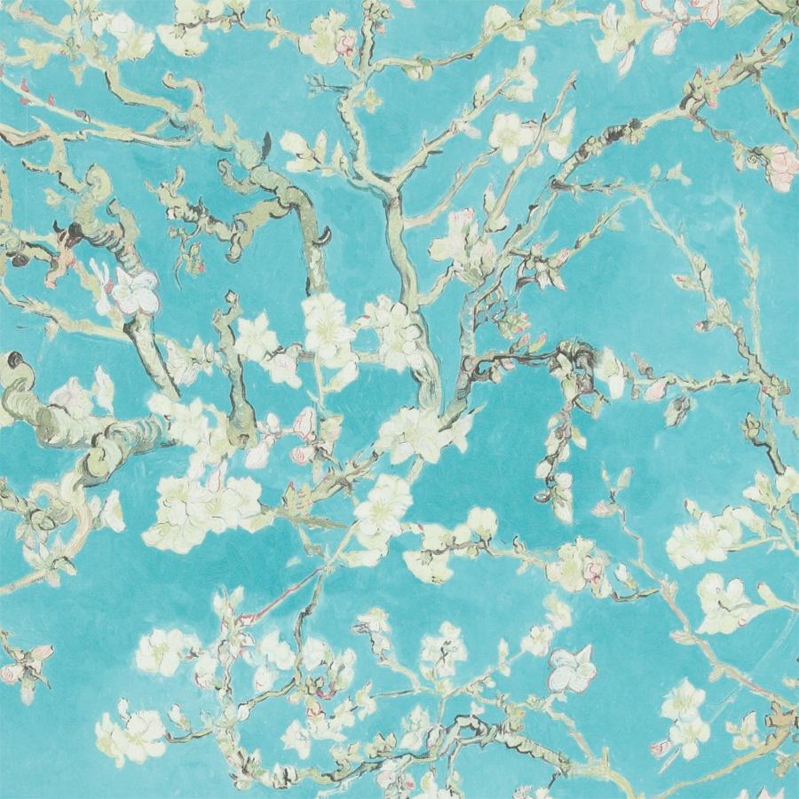 Designer Wallpaper Trends for 2016 900x900