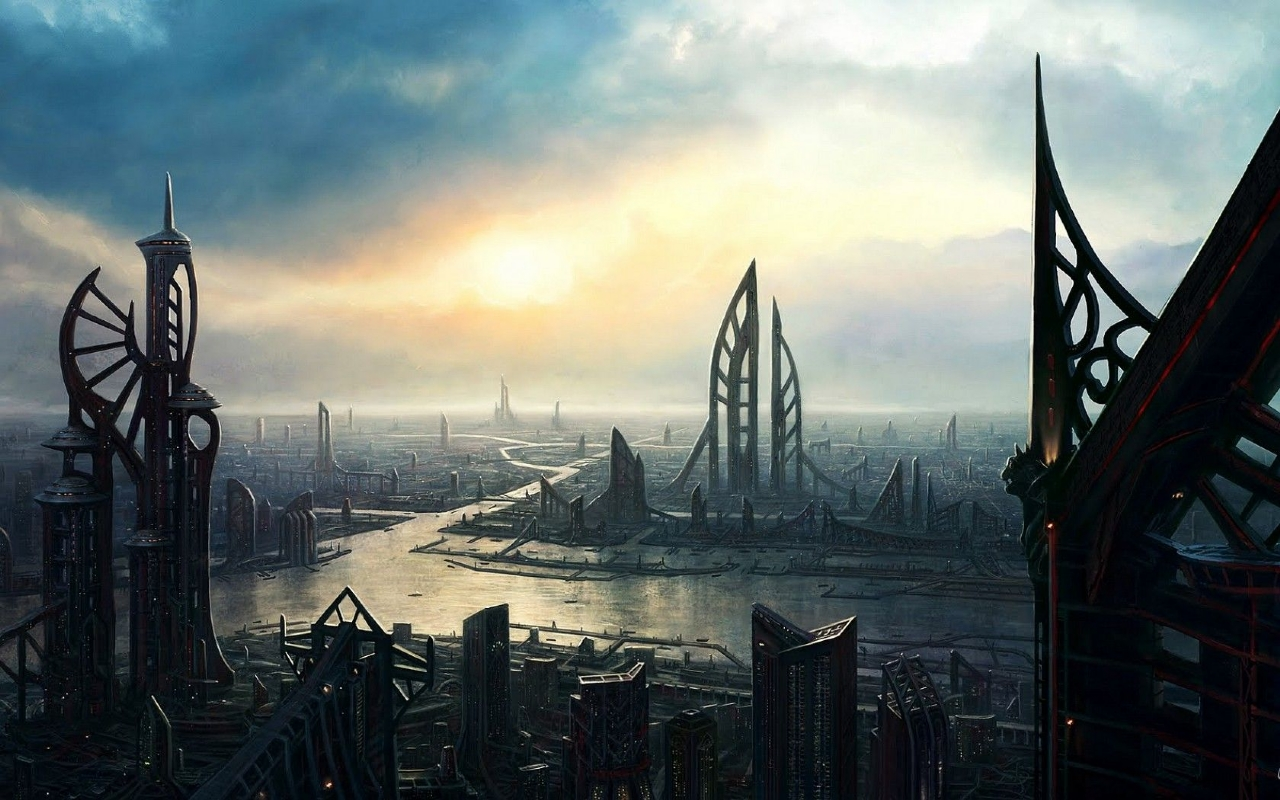 sci fi wallpapers which you surely anticipate using sci fi wallpapers 1280x800