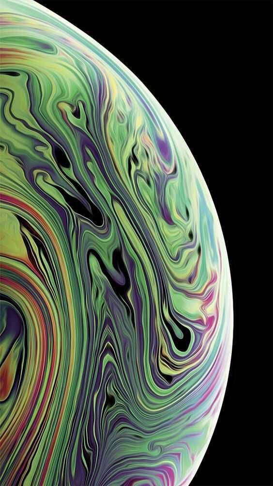 45 Iphone 4k 2020 Wallpapers On Wallpapersafari