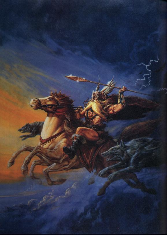 Free download home images viking gods odin wallpapers viking