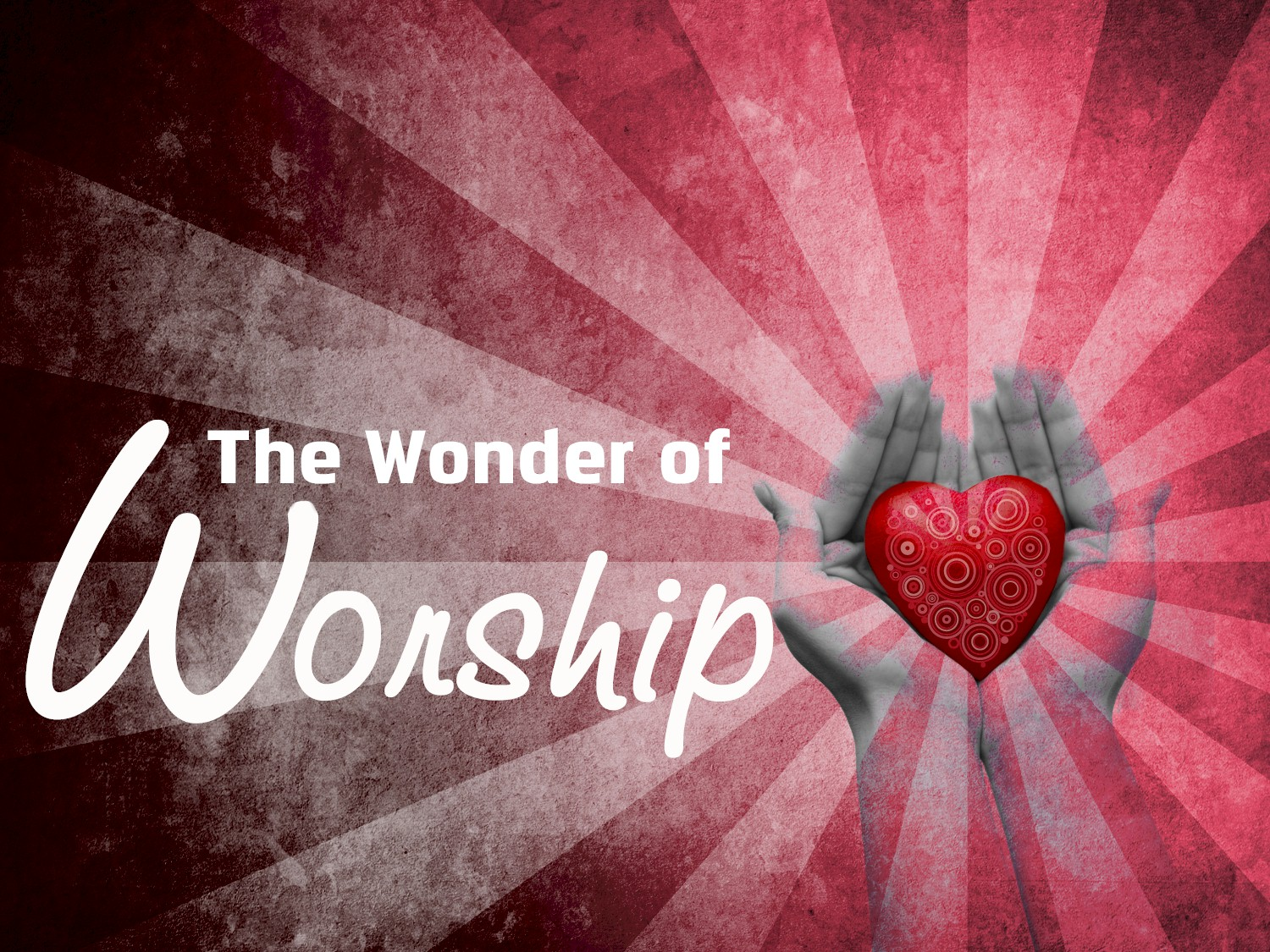Christian Graphic Worship Wallpaper   Christian Wallpapers and 1500x1125