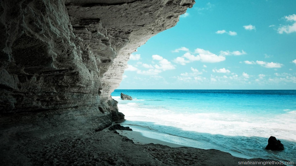 Top 10 HD Windows8 Wallpapers Make Your Windows 8 Cool With Us