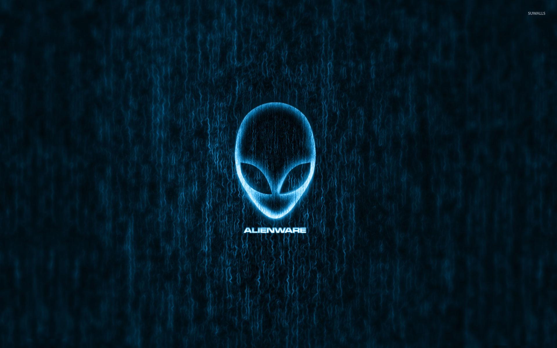 Alienware wallpaper   Computer wallpapers   5407 1920x1200