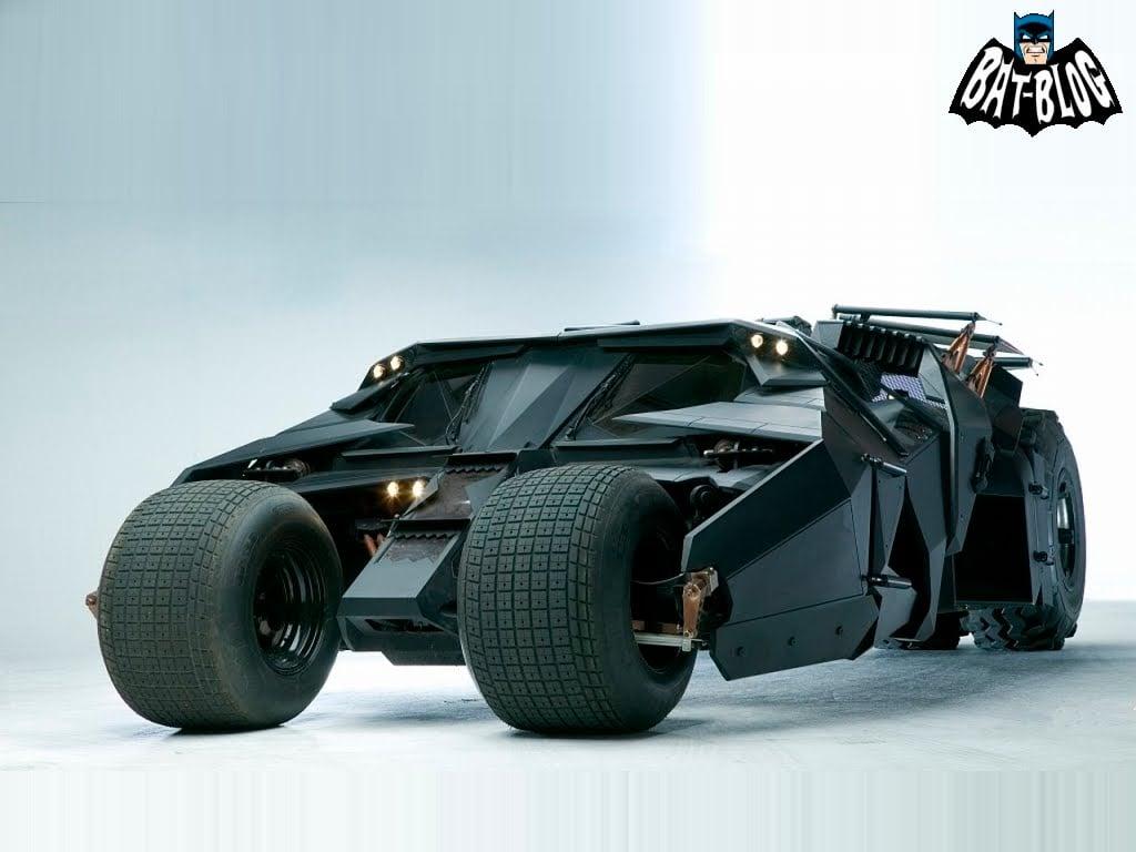 Pictures batman batmobile car 1600x1200 hd wallpaper jootix wallpapers 1024x768