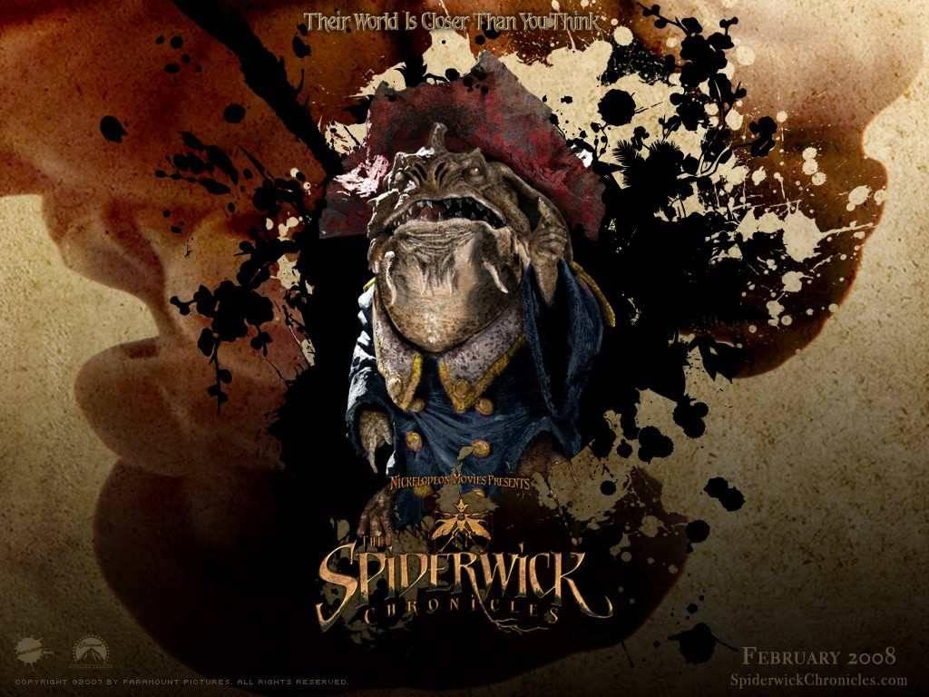 Chronicles Movie Screens wallpaper   Fantasy Movies Wallpaper 1024x768