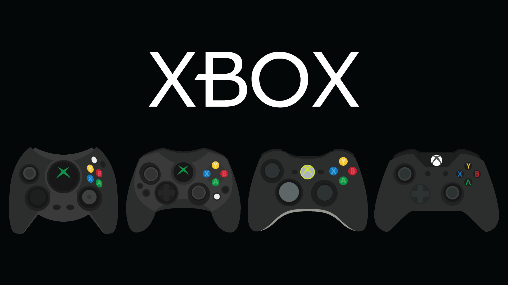 xbox one wallpaper 1920x1080 wallpapersafari