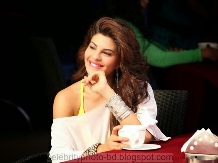 Jacqueline Fernandez's Photos 2015 | Bangladeshi Girls Photo