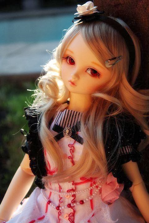 Barbie Doll HD Wallpapers   Image Wallpapers 480x720