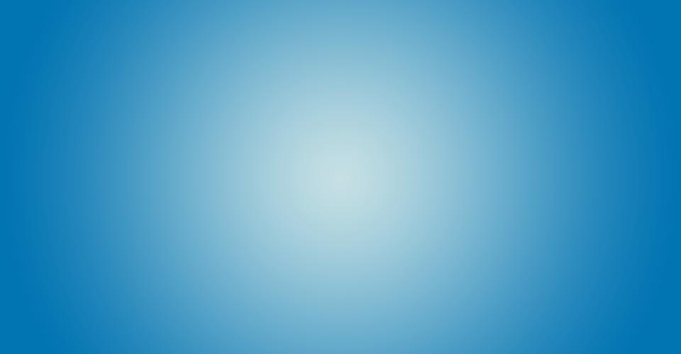 Blue Gradient Wallpaper - WallpaperSafari