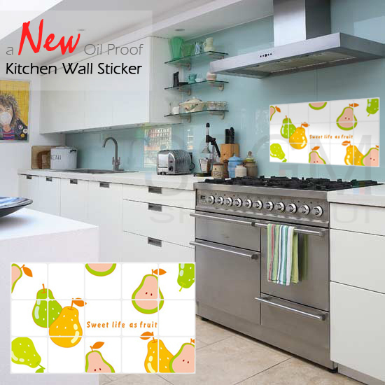 48 vinyl wallpaper for kitchen backsplash on wallpapersafari - Washable wallpaper for kitchen backsplash ...