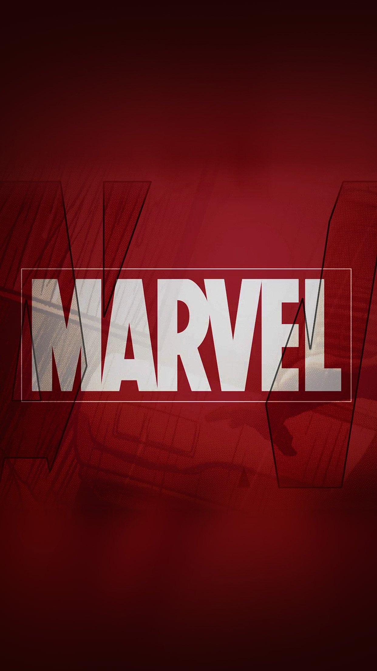 Marvel Android Wallpapers Group 57 1242x2208
