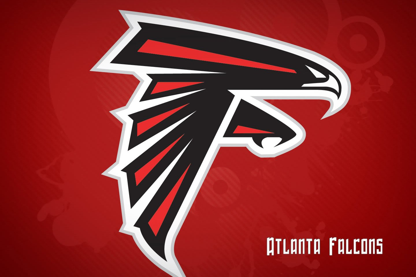 NFL Team Logos Wallpaper - WallpaperSafari