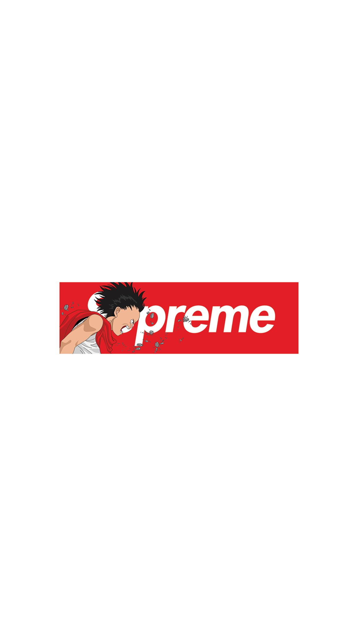 Supreme Wallpapers   Top Supreme Backgrounds   WallpaperAccess 1242x2208