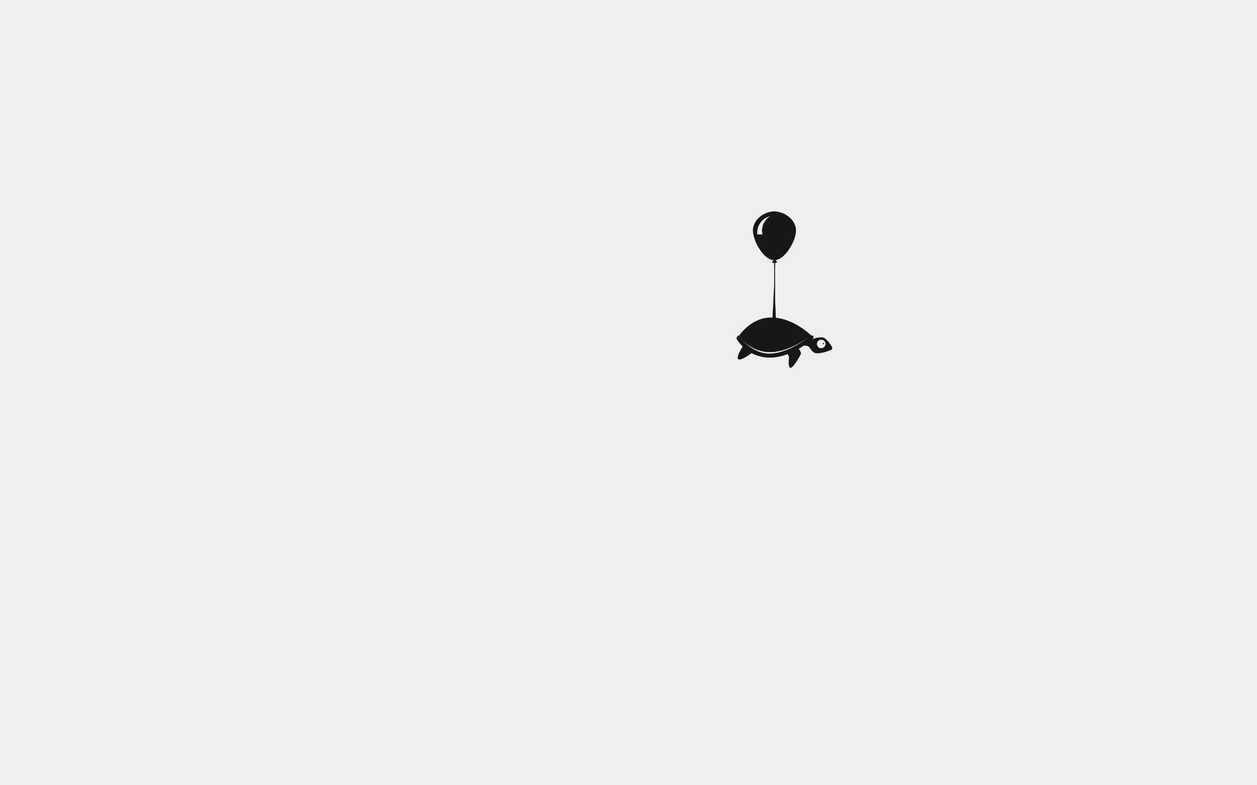 Thought Id upload some minimalist esque wallpapers   Album on Imgur 2560x1600
