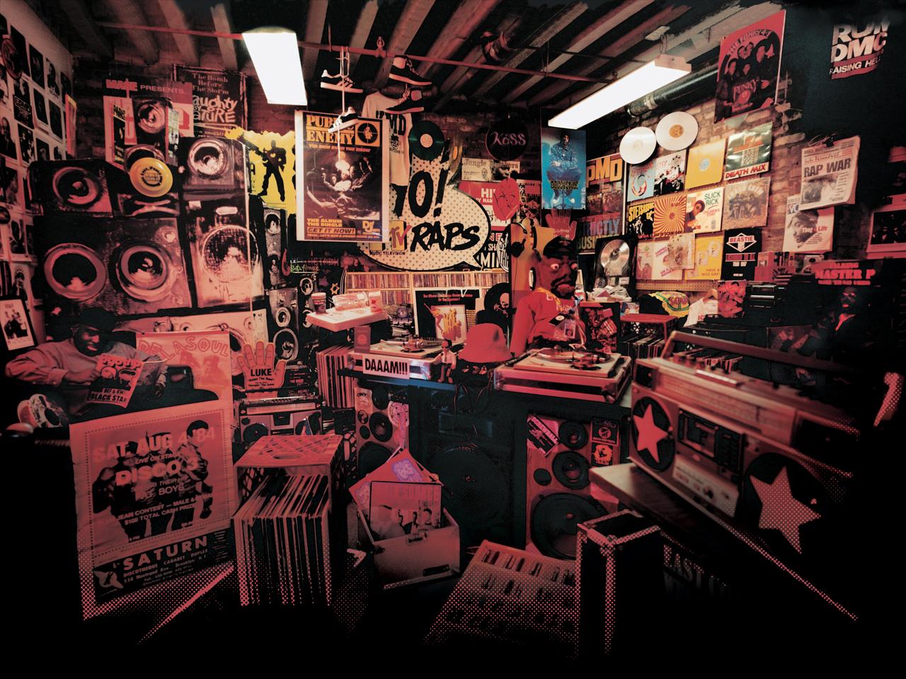 Rap Wallpapers 1280x960