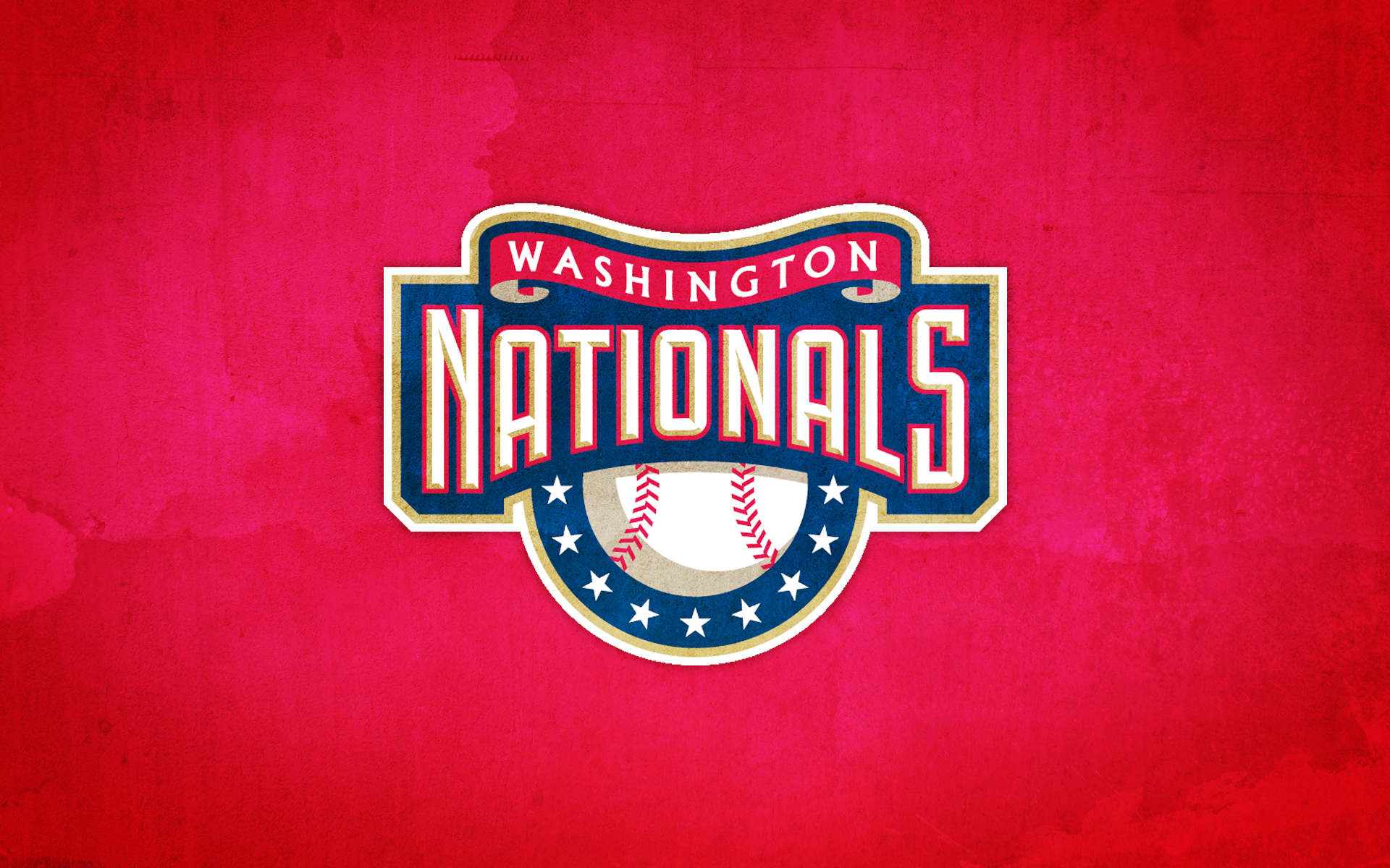 Washington Nationals 1920 x 1200 1024 x 640 1920x1200