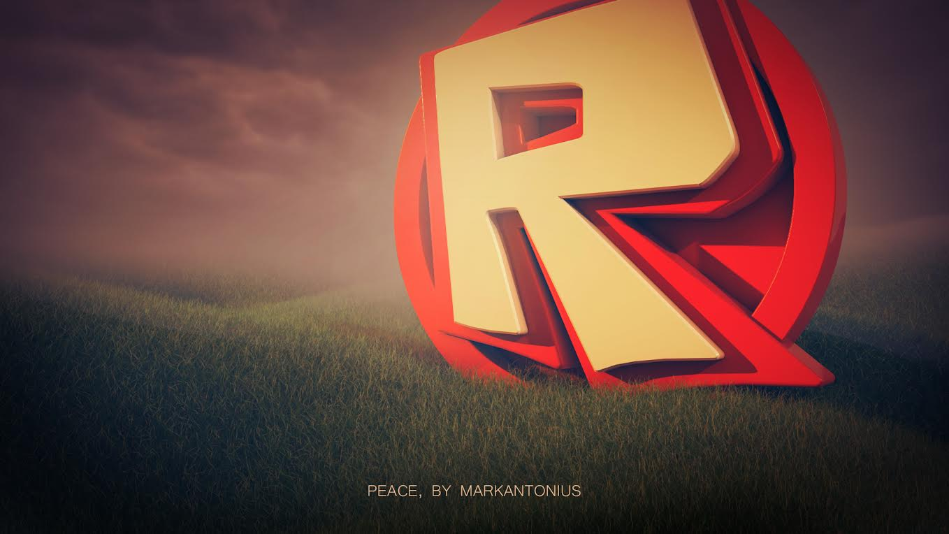 One Giant Gallery of Fan Art ROBLOX Blog Informing and empowering 1358x764
