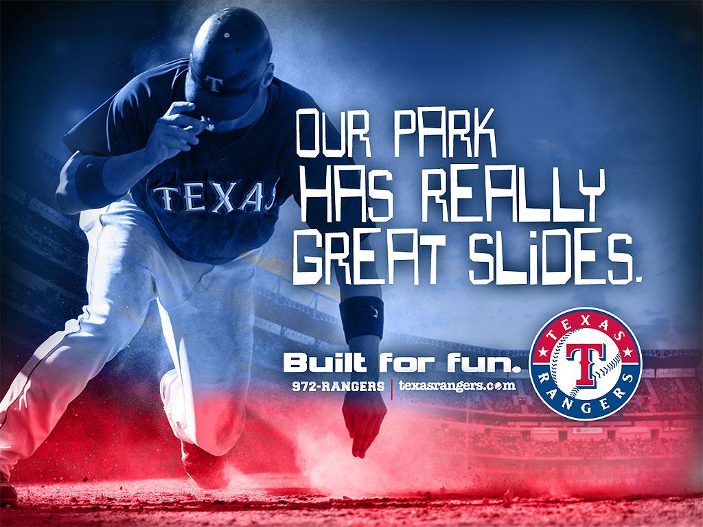 Texas Rangers wallpapers Texas Rangers background 1024x768