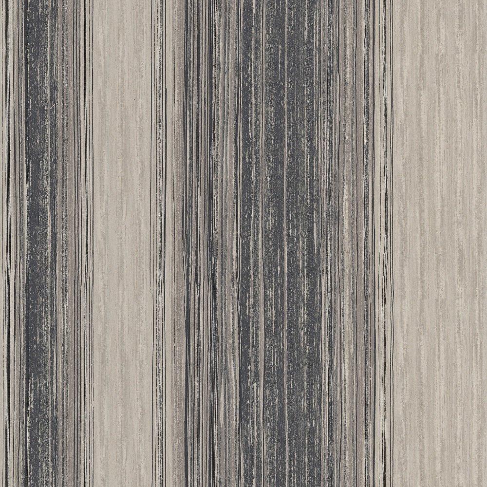Home Wallpaper Graham Brown Graham Brown Twine Striped 1000x1000