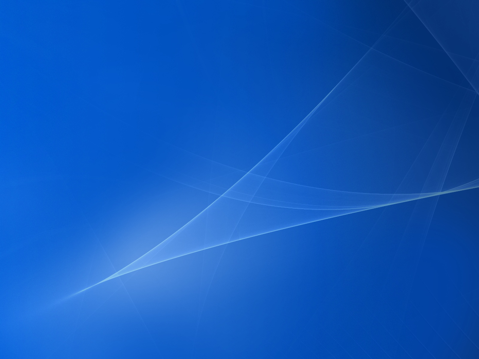 Abstract Desktop Backgrounds HD Wallpapers Art Images blue 1600x1200