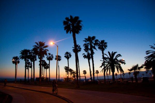 download image venice beach - photo #44