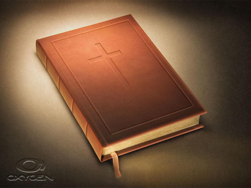 Holy Bible Wallpaper HD Wallpapers on picsfaircom 1024x768