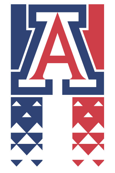 university of arizona wildcats wallpaper wallpapersafari
