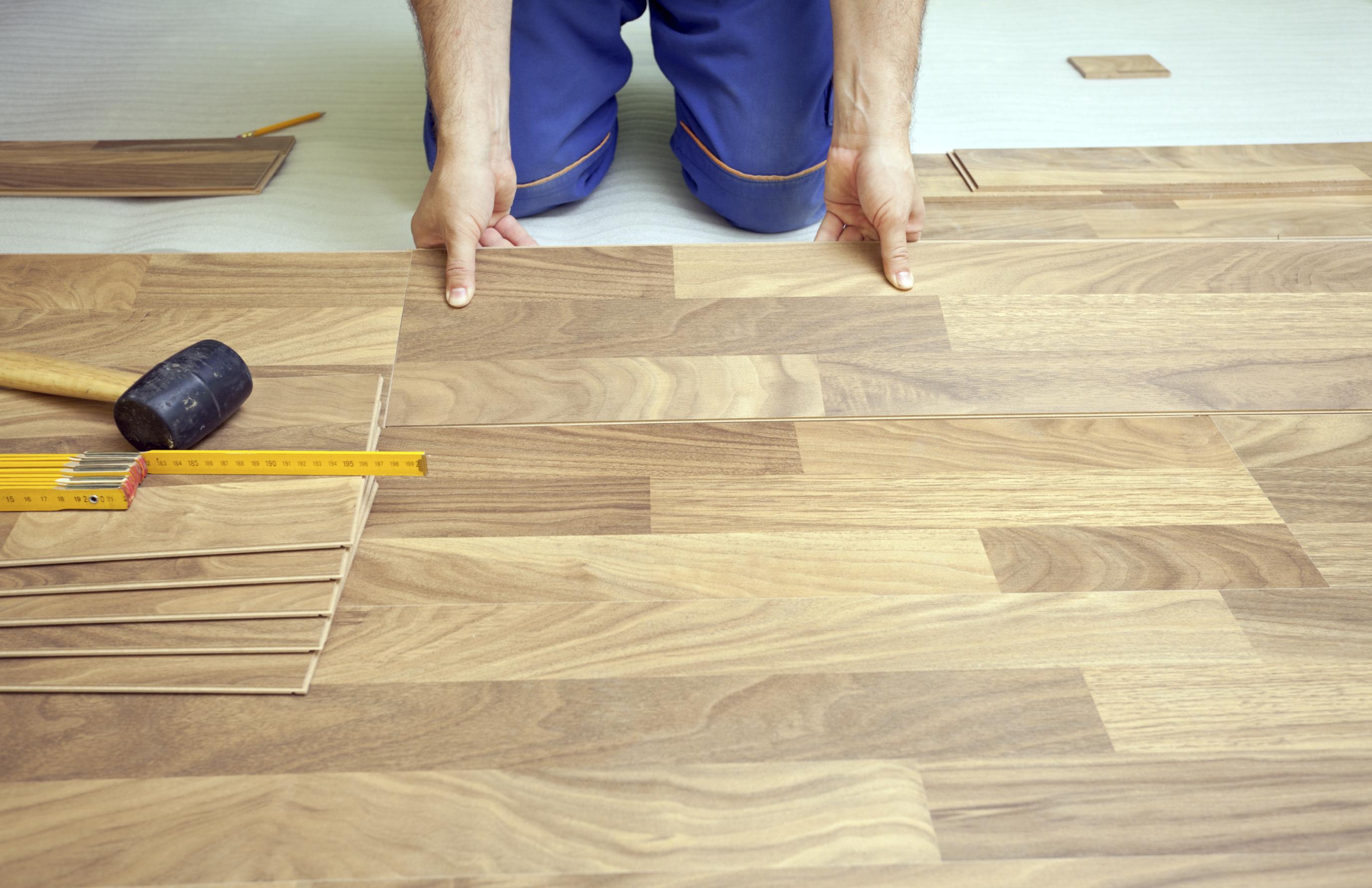 Installation New York Flooring 2755x1784