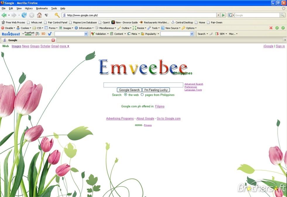 77+] Google Images Backgrounds on WallpaperSafari
