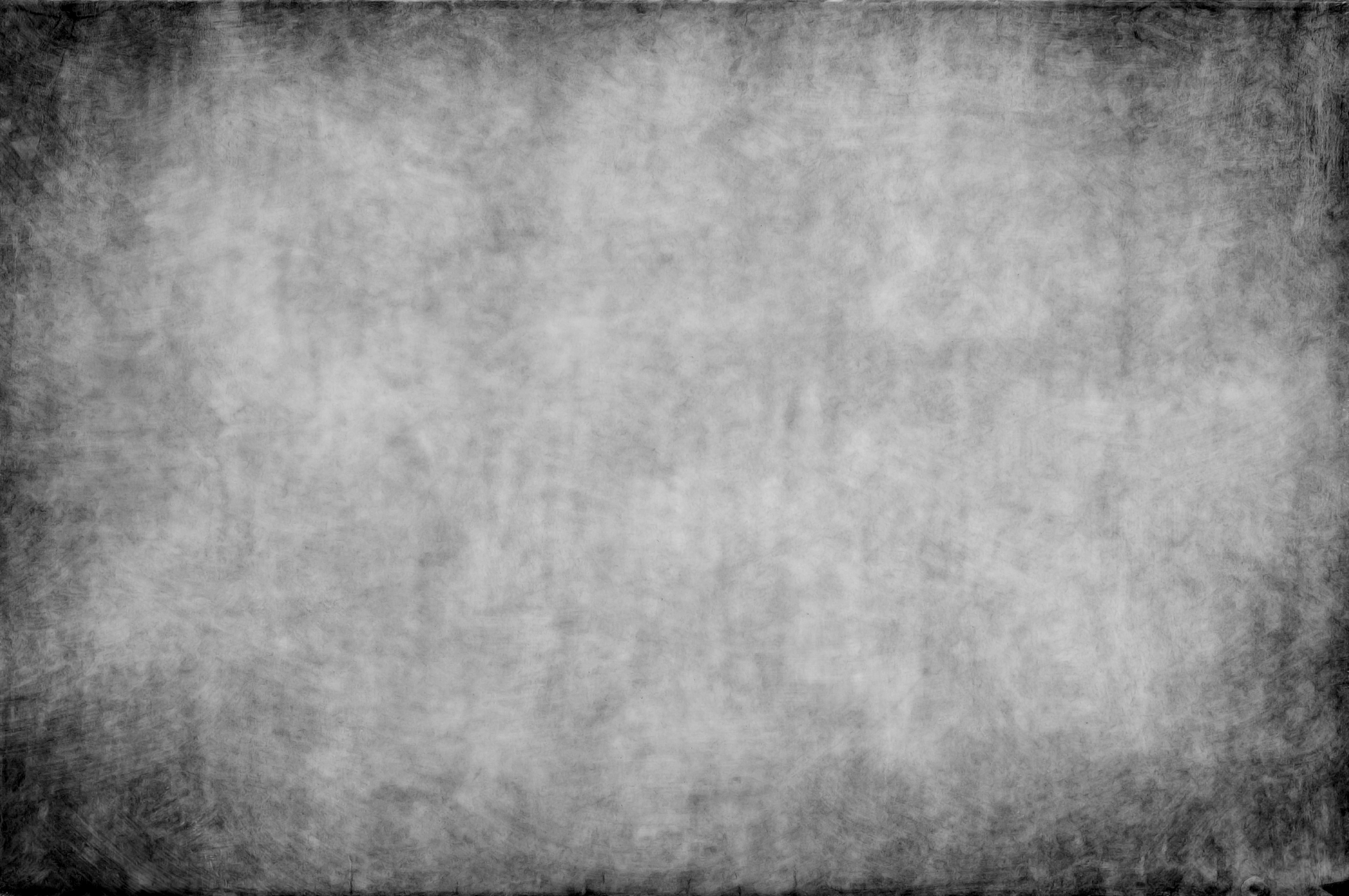 Download Black Grey Grungy Texture Wallpaper | Full HD Wallpapers Madrid