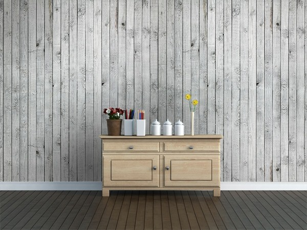 Wallpaper wood look Explore the beauty of the wood 1 Decor 600x450