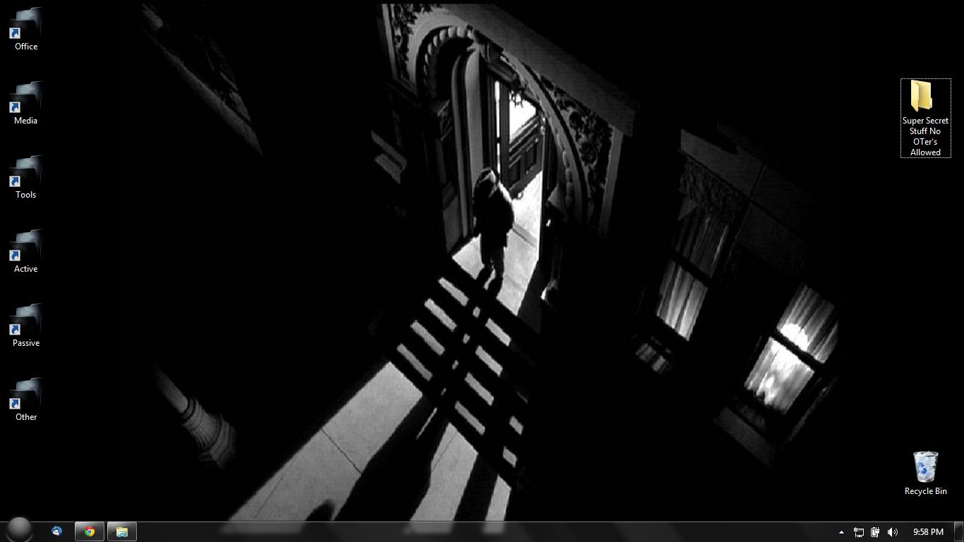 Noir Hd Wallpaper film noir wallpaper DriverLayer Search Eng 1366x768