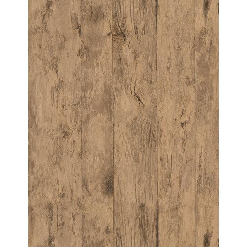 Wallcoverings PA130206 Weathered Finishes Wood Wallpaper   Walmartcom 500x500