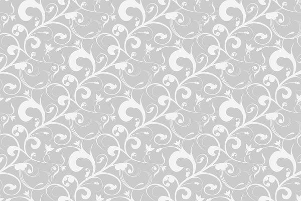 Wedding Wallpaper Background Design WallpaperSafari