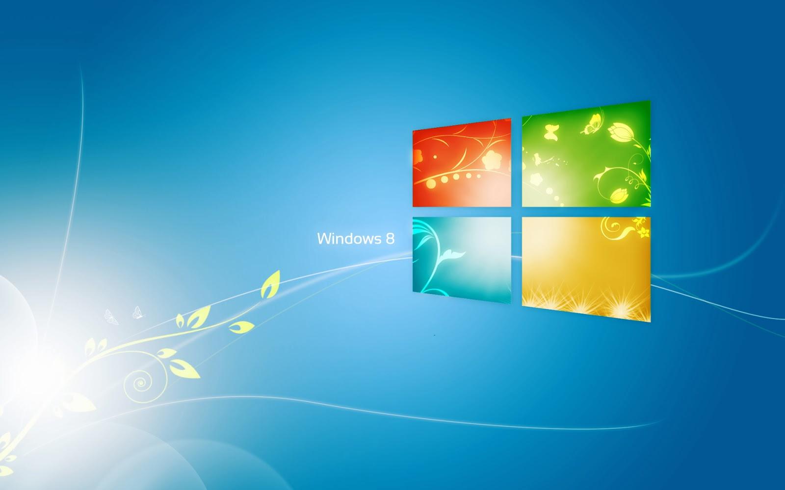 HD Windows Wallpapers 1080p 1600x1000