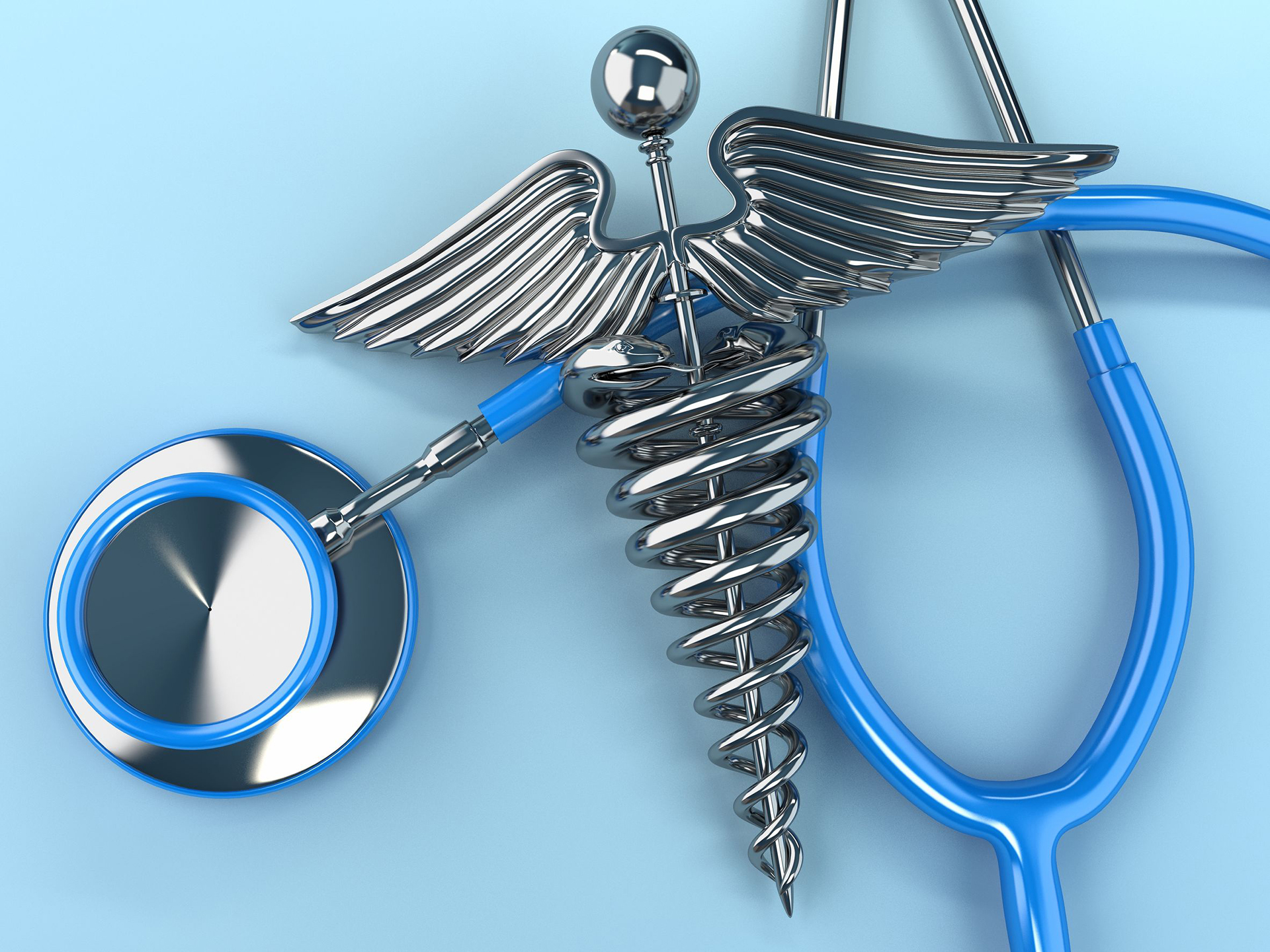 5 Stethoscope HD Wallpapers Backgrounds 1920x1440