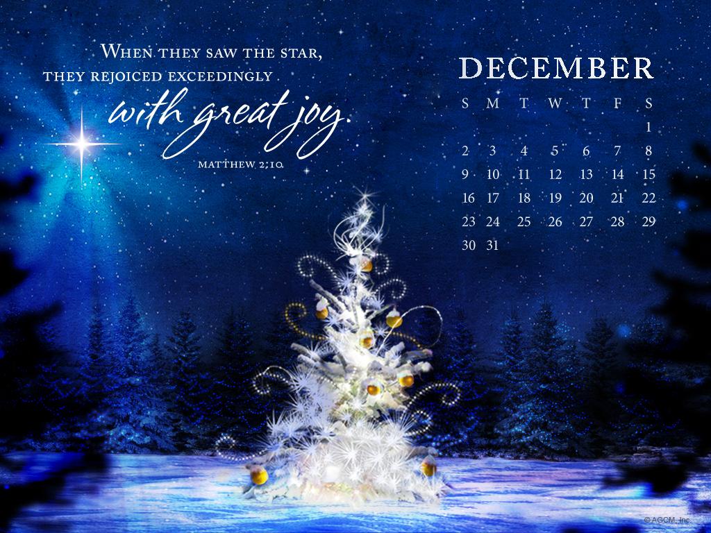 wallpaper calendar december wallpaper calendar december wallpaper 1024x768