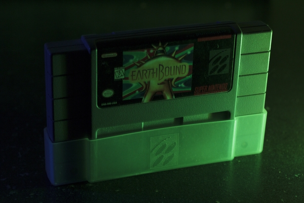 Earthboundcartridge earthbound cartridge super nintendo starman ness 600x400