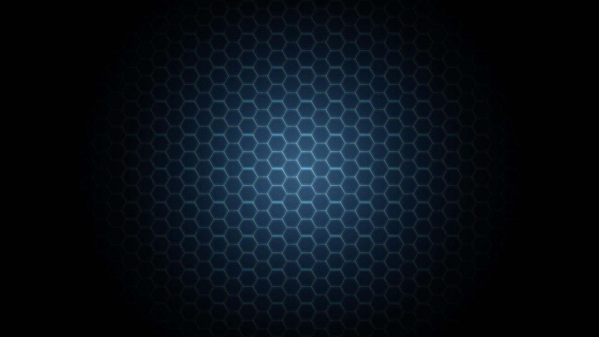 Download Wallpaper 1920x1080 Background Texture Dark 1920x1080