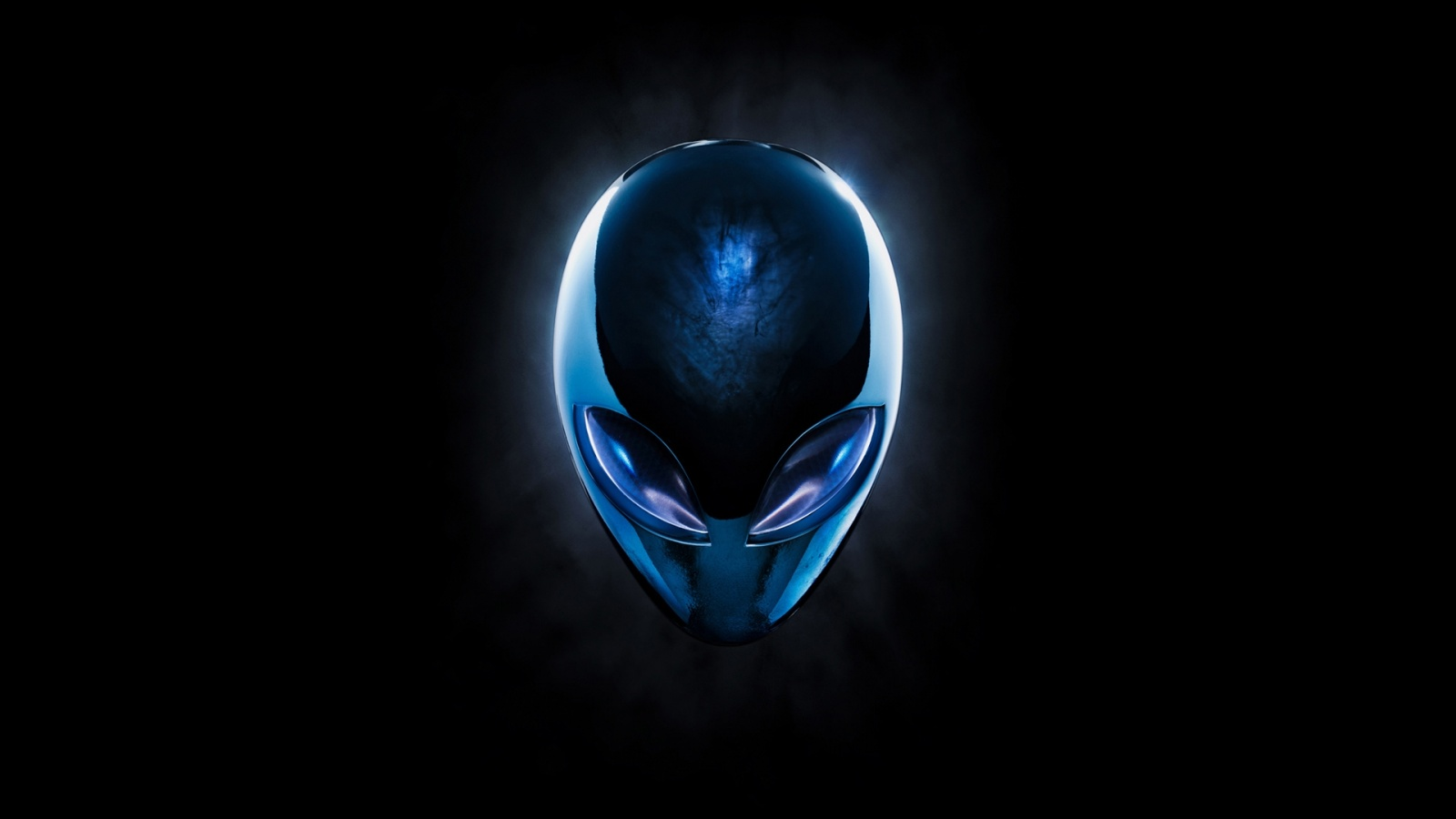 1600 x 900 gaming wallpaper: Alienware Wallpaper 1600 X 900