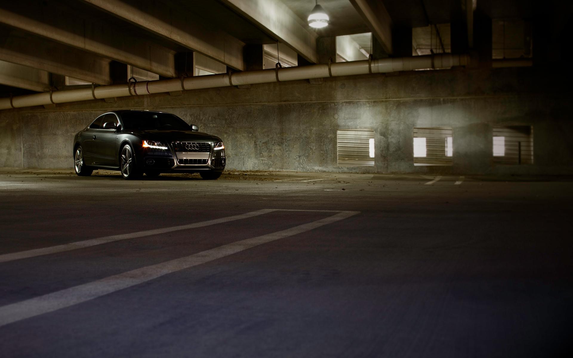 Car garage wallpaper wallpapersafari for Garage auto l union
