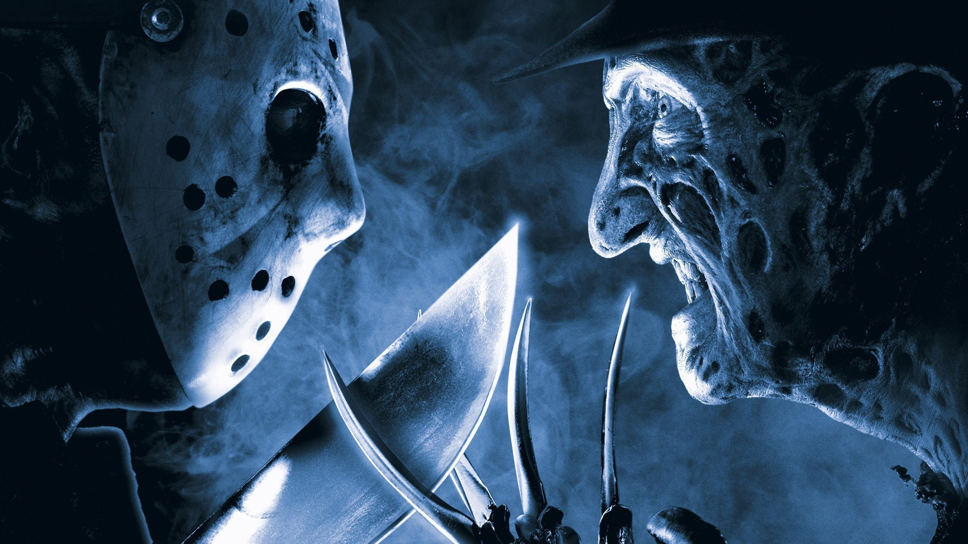 Freddy Krueger Wallpapers Images Photos Pictures Backgrounds 1920x1080