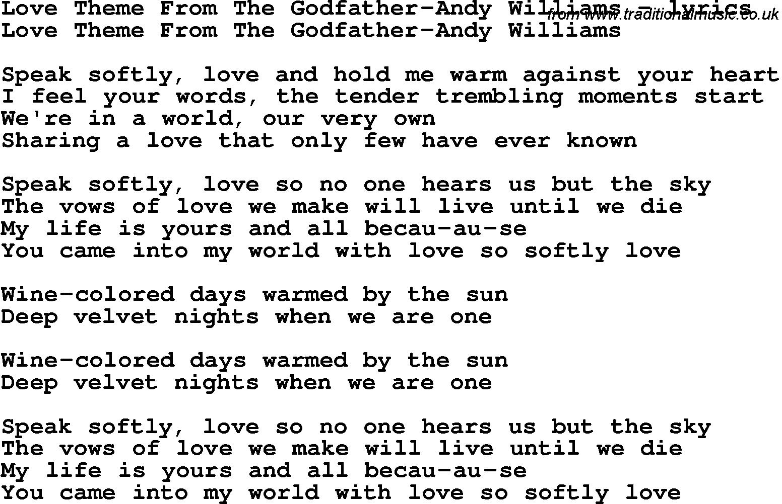 Love Songs Lyrics 11 Hd Wallpaper   Hivewallpapercom 1552x1002