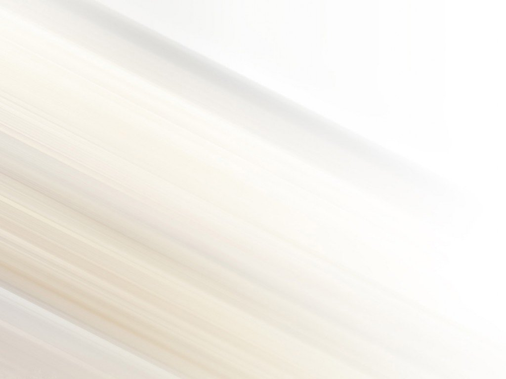 Plain white wallpapers hd wallpapersafari - Download white background hd ...