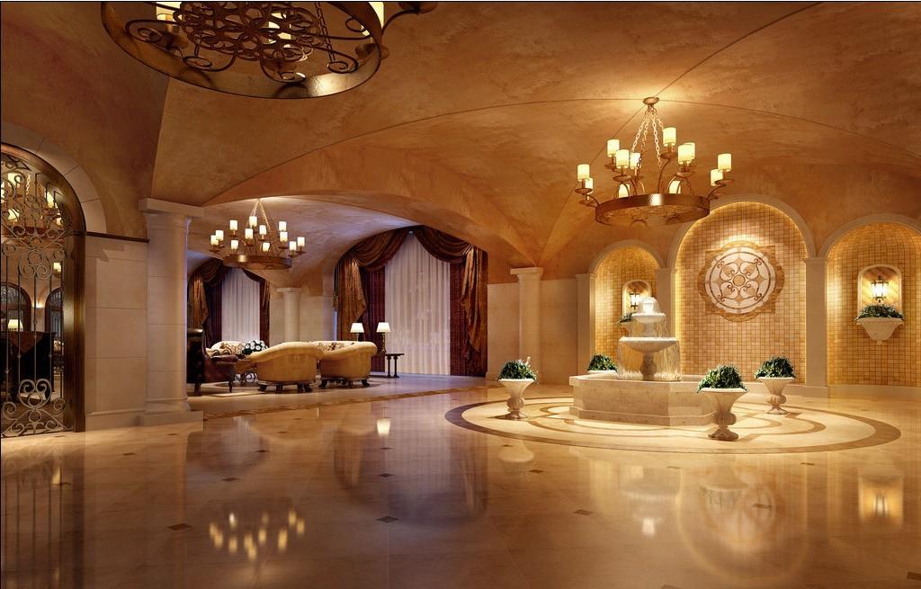 Commercial wallpaper for hotels wallpapersafari for Design hotel ximending